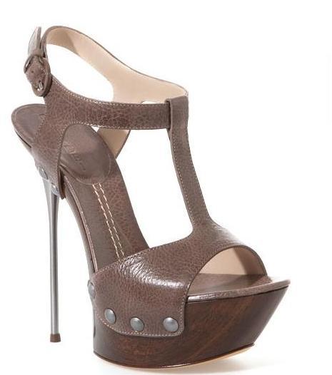 c449d853f Casadei, Casadei сайт, Casadei официальный сайт, Casadei обувь ...