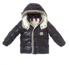 Детские зимние финские куртки